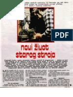 alat_od_motora_ves_masine.pdf