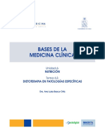 63_dietoterapia_patologias
