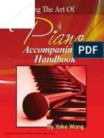 Piano+Accompaniment+HandBook.pdf