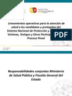 Diapositivas - Tema 3