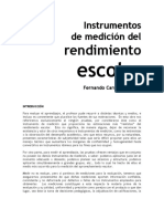 libro-instrumentos-de-medicion-carrec3b1o.doc