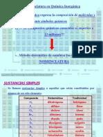 teorico-quimica-aplicada-01-nomenclatura.ppt