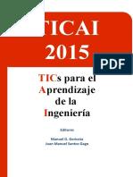 Ticai_2015