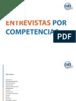 Entrevistas-por-Competencias-Guía-Rápida.pdf