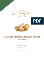 ANALISIS DE COSTOS PANADERIA LOS TRIGALES.docx