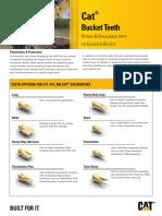 bucket-teeth-for-excavator-buckets.pdf
