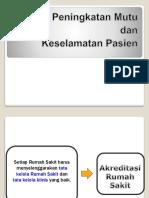 PMKPi Presentasi