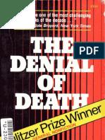The Denial of Death.pdf