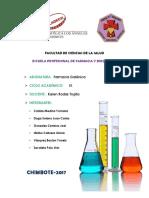 FARMACIA-GALÉNICA-TAREA-1.pdf