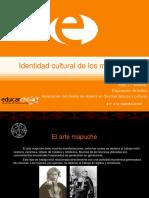 articles-104908_ArchivoPowerPoint_0.ppt