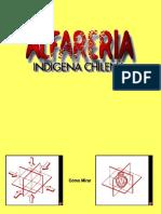 alfareria-5c2ba-basico.ppt