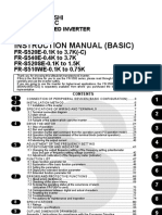 MITSHUBISHI INVERYTER 500S.pdf