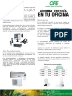 CFE-AHRRO DE ENERGIA EN TU OFICINA.pdf