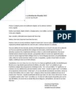 air-tattva-spanish.pdf