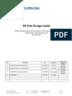 PLS_Design_Guide-Procedures_for_Structure_Design.pdf