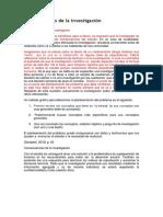 Consecuencias de la investigación.docx