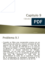 Capitulo 9.pptx