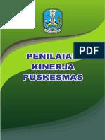 BUKU PKP - DINKES 2016.rtf