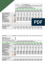 EvaluacionEconomica Final