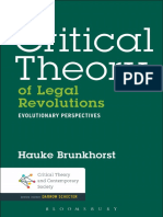 (Critical Theory and Contemporary Society) Hauke Brunkhorst-Critical Theory of Legal Revolutions_ Evolutionary Perspectives-Bloomsbury Academic (2014).pdf