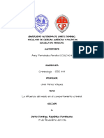 Trabajo final, Criminologia.pdf