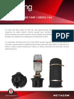 mufa-tipo-domo-model-uk03s-.pdf
