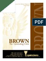 ColorTherapy_Brown.pdf