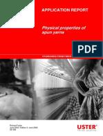 AR_Physical_properties_of_sun_yarns.pdf