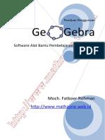 panduan-geogebra.pdf