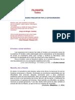 1 Materiales La filosofía.docx