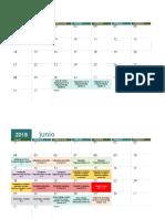 Mm 202 Programacion IIPAC 2018