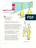 _The_Sneetches_.pdf