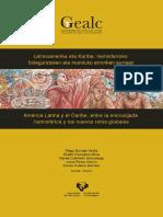 Abdiel Rodríguez Reyes -  El Pensamiento Crítico en Latinoamérica. Hacia un tercer posicionamiento GEAL UPV.pdf