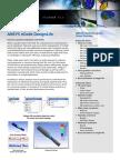 ncode-designlife-brochure.pdf