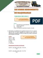 242080856-EJERCICIOS-DE-RENDIMIENTO-DE-MAQUINARIAS-docx.pdf