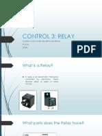 CONTROL 3.pptx
