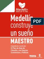 13_Filosofia_ciencias_economica_y_politicas.pdf