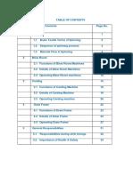 spin2.pdf