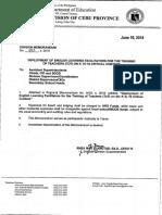 DM_403_s2018.pdf