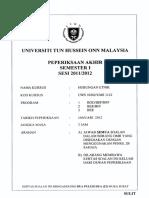 UWS10202 jan 2012.pdf