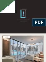 LIVuae Brochure