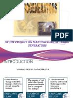 79081187-Manufacturing-of-Turbo-Generators-in-Bhel-Ppt.pptx