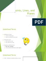 1-2 PowerPoint.pptx