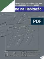HABITARE COL 05 - Pluralismo Na Habitação