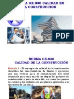 SEMANA 11 Norma-Ge-030.pdf