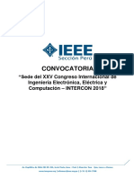 intercon-2018-bases-convocatoria-de-sede.pdf