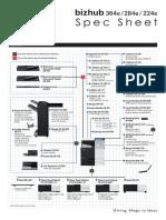 bizhub_364e_284e_224e_spec_sheet_e.pdf