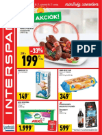 interspar-akcios-ujsag-2018-06-21-2018-06-27