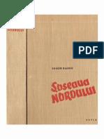 Eugen Barbu - Soseaua nordului bw.pdf