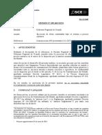 259-17 - Gob.reg.Ucayali - Ejec.obras Contratadas Bajo Sist.precios Unitarios